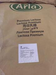 Лактоза моногидрат