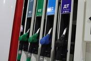 бензин АИ 95