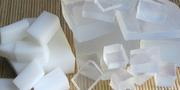 Глицериновая мыльная основа